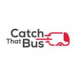catchbus