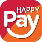 Merchant Login – Happy Momentum