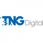 tng-digital-logo-e1550039767354