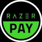 razer_pay-logo